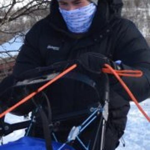 Stian Torstensen's avatar