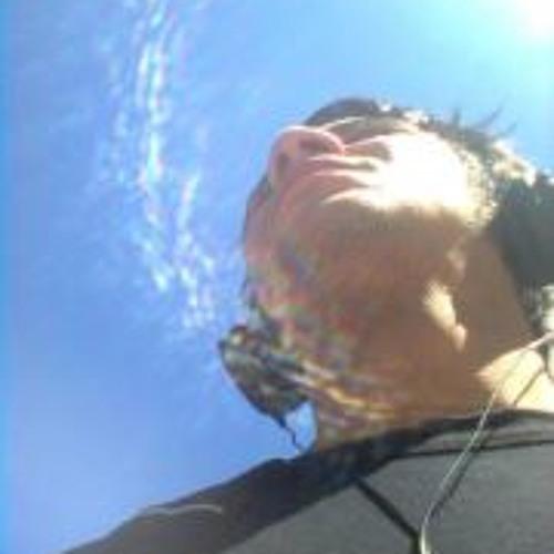 William Lee 48's avatar
