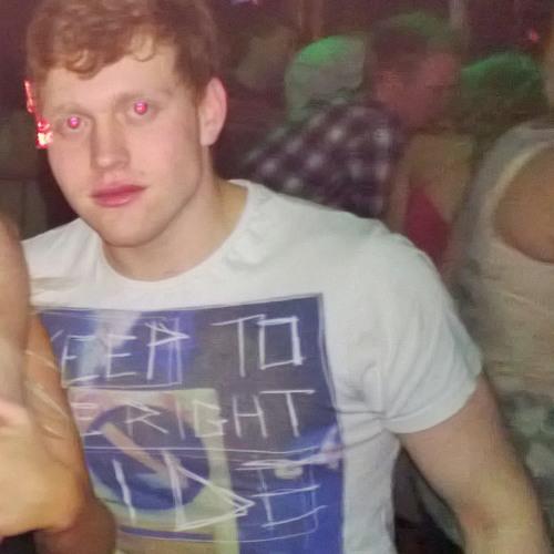 NathanMadden92's avatar