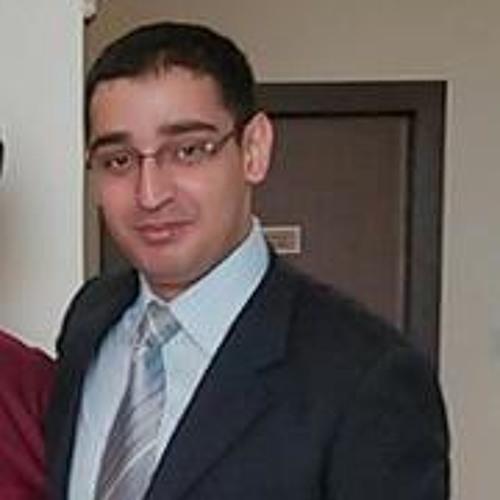 Rishabh Sharma 20's avatar
