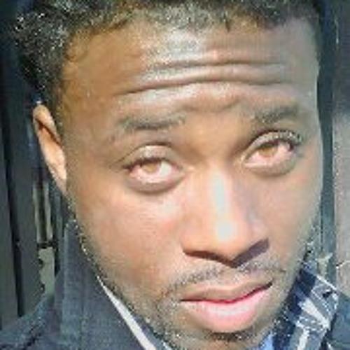 Lonrico Baker's avatar