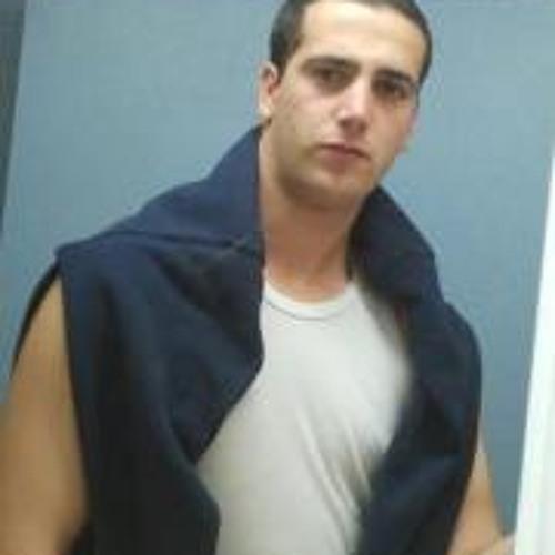 eladxd's avatar