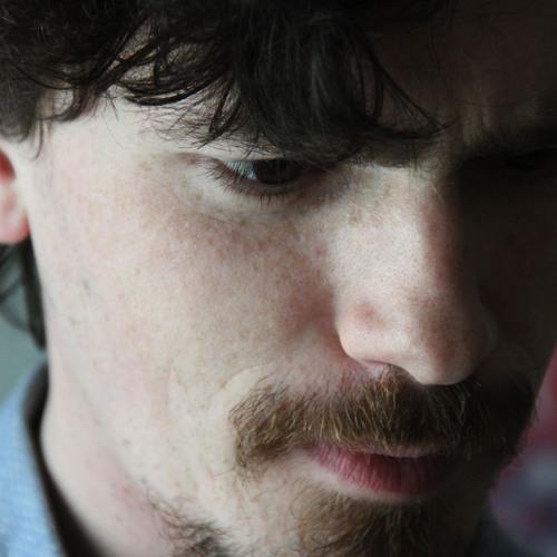 Martin Walsh's avatar