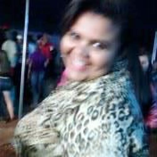 Sara Zacarias's avatar