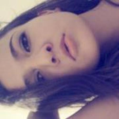 Laise Pereira 1's avatar