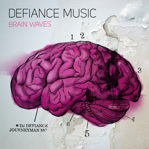 Defiance-Music's avatar