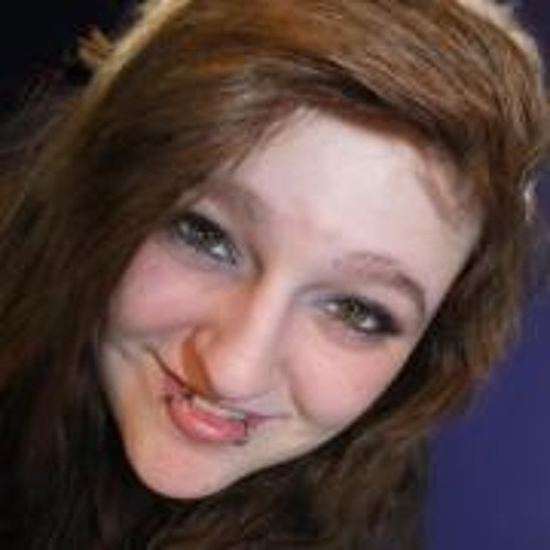Violett Frenette's avatar