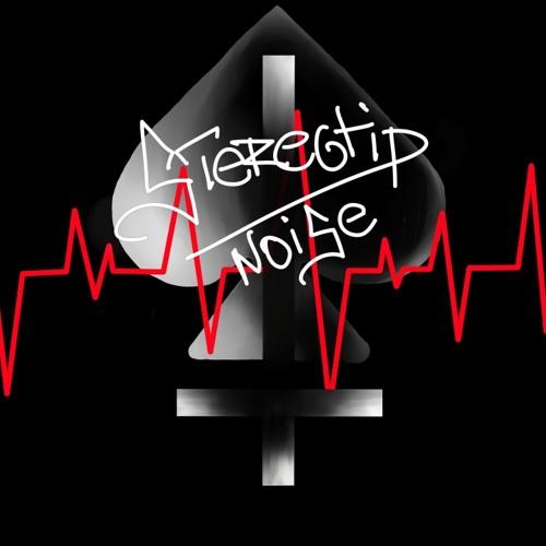 Stereotip Noise's avatar