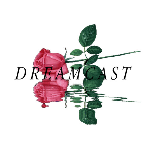 Dream*cast's avatar
