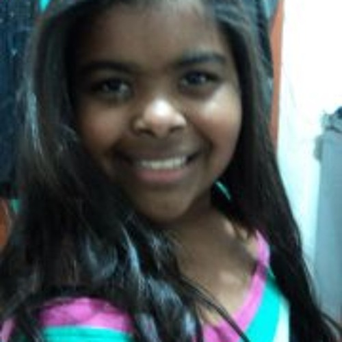 Gianne Pimentel's avatar