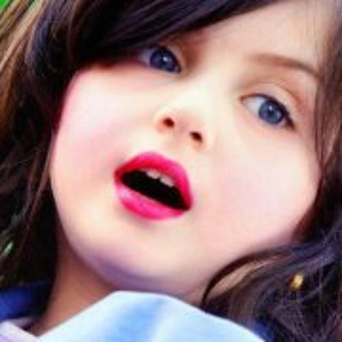 Samah Medhat's avatar