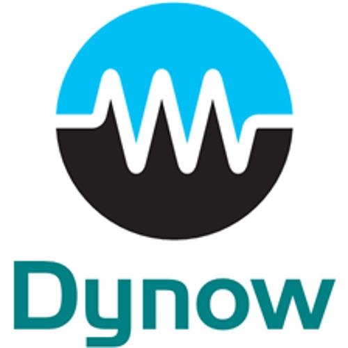 dynow's avatar