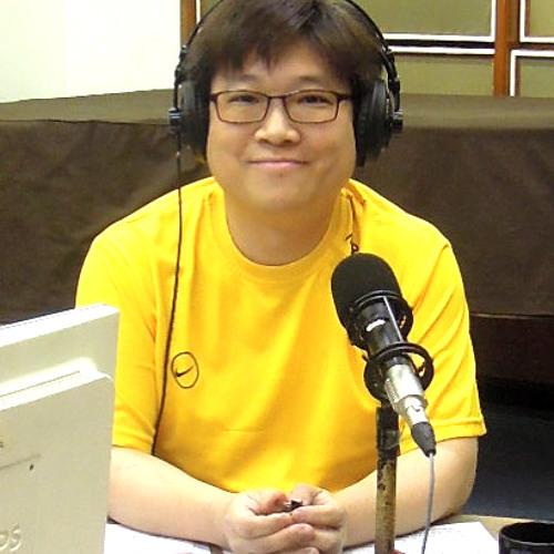 David KY Wong's avatar