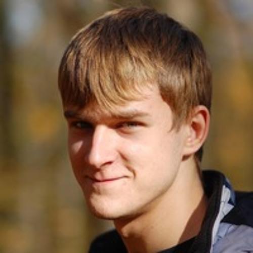 tfq's avatar