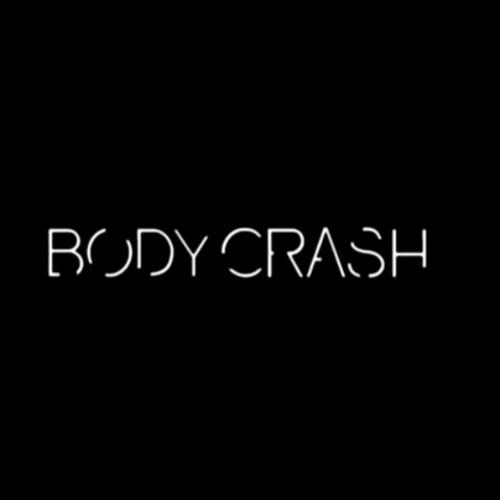 BODY CRASH's avatar