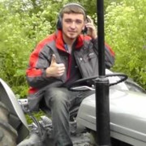 Sam Langley 3's avatar