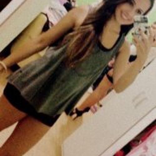 Camila Rocha 24's avatar