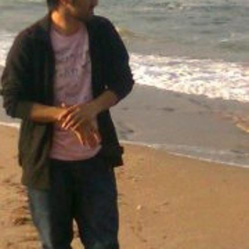 Rasid Çelik's avatar