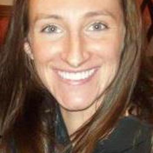 Kayla Bultema's avatar
