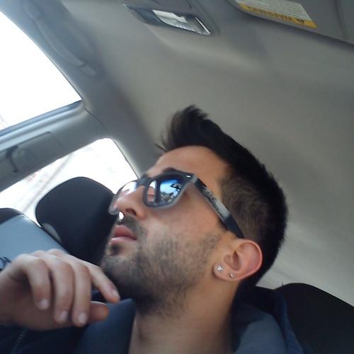 kin3zosGR's avatar