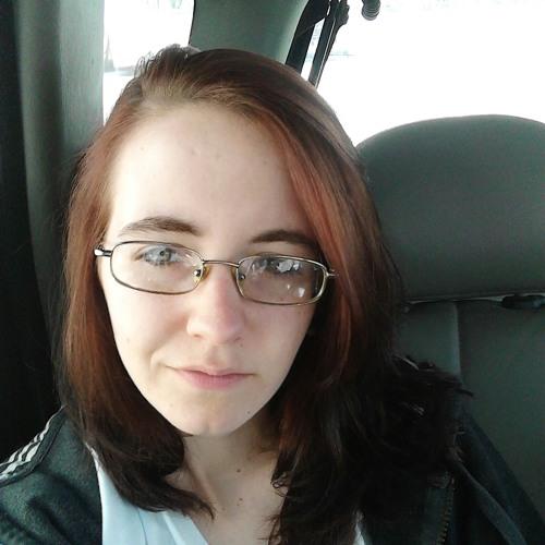 ashleymarie10790's avatar