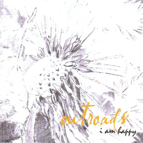Outroads - i am happy's avatar