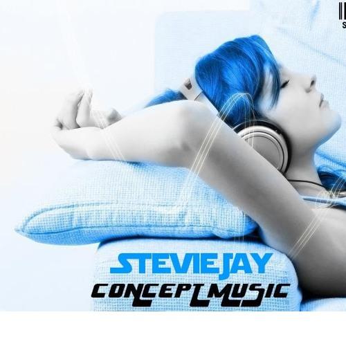 STEVIEJAY's avatar