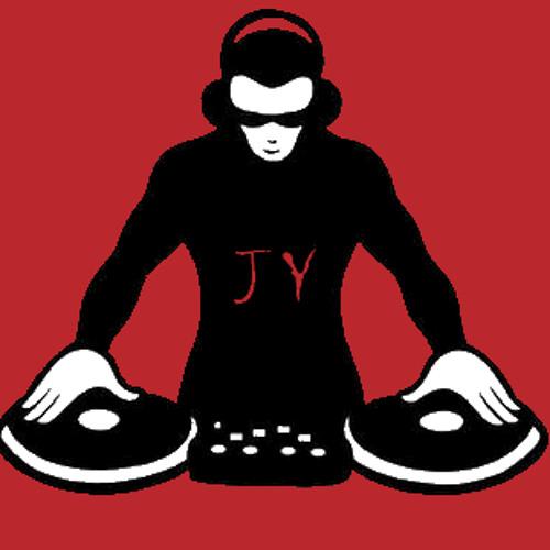 JYMusic's avatar