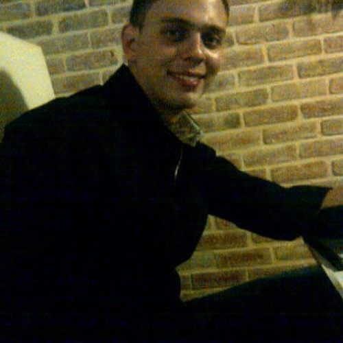 edinsoncl's avatar