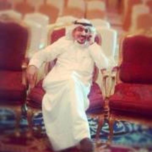 Abdullah Alkhaledi's avatar