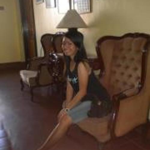 Shanta Shane's avatar