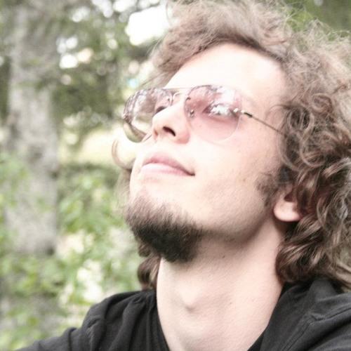 Chroma Noise / Nacadra's avatar