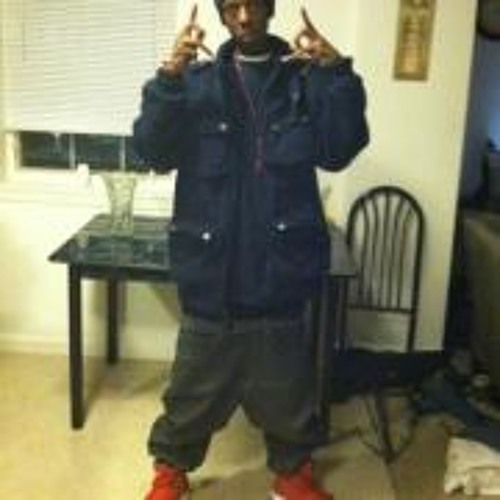 savage cokaine gang ent's avatar