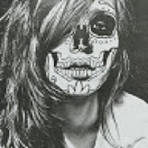 caarisantos's avatar