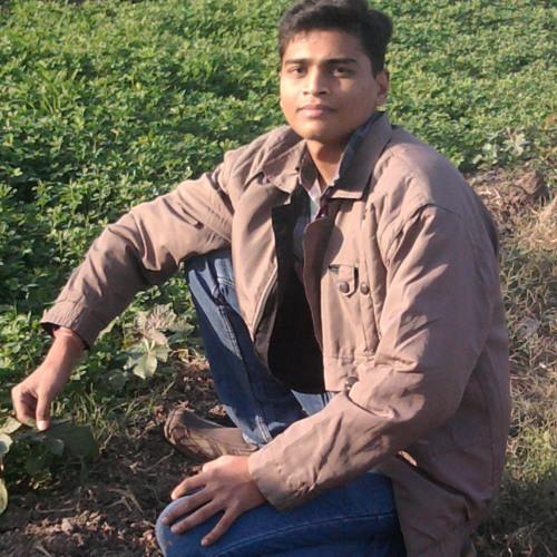 AyanShah's avatar
