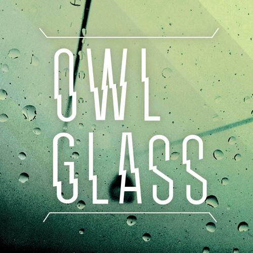 Owl Glass's avatar