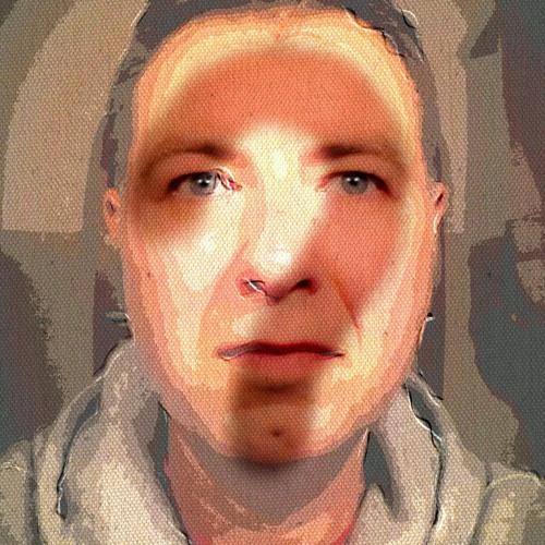 ultrasonic31's avatar