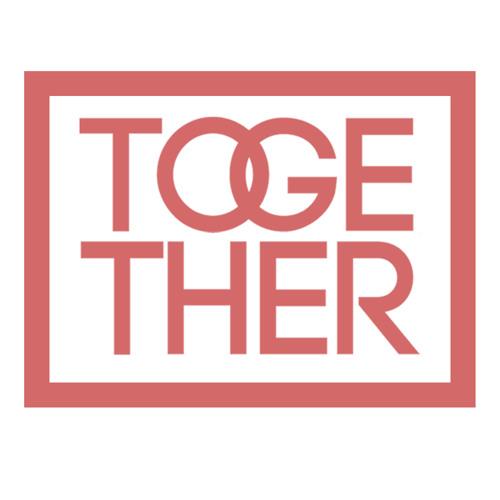 TogetherEDM's avatar