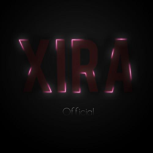 XiraOfficial's avatar
