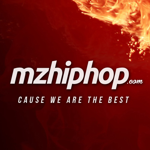 Mzhiphop. Com | mz hip hop com | free listening on soundcloud.