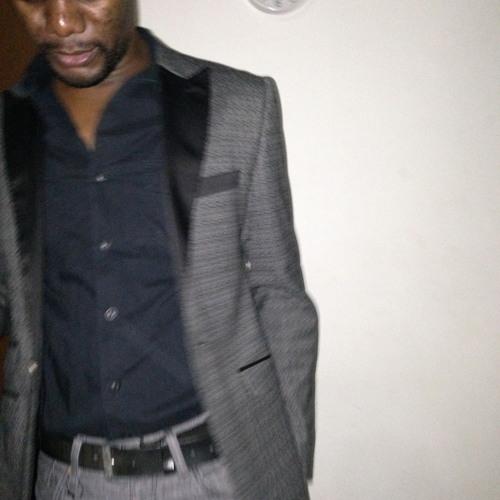 dj t.rod's avatar