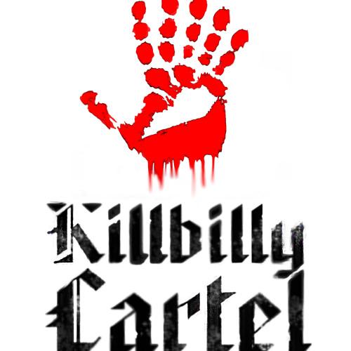 KillBillyCartel's avatar