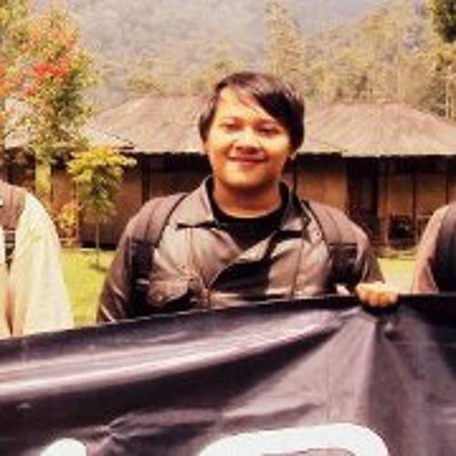 Gumilang Cahya Prayoga's avatar