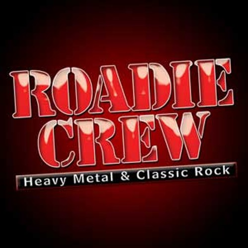 Roadie Crew's avatar