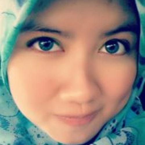 Nur Syaheera Ahmad's avatar