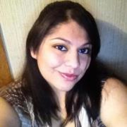 Yanette Carranco's avatar