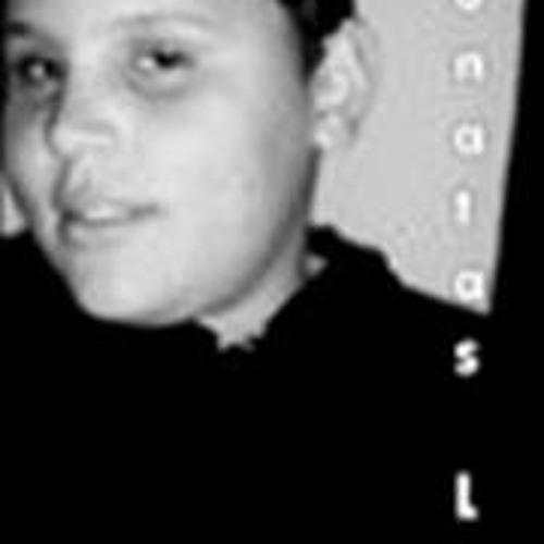 Jonatas Oliveira 14's avatar
