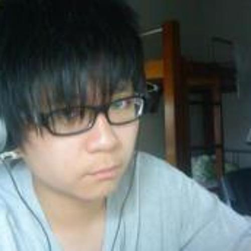 Hyde Liu's avatar