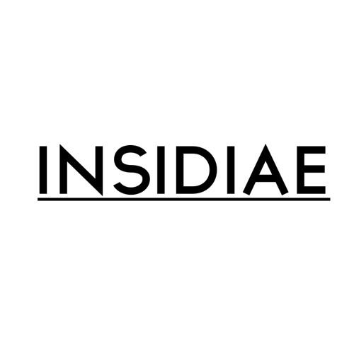 Insidiae.'s avatar