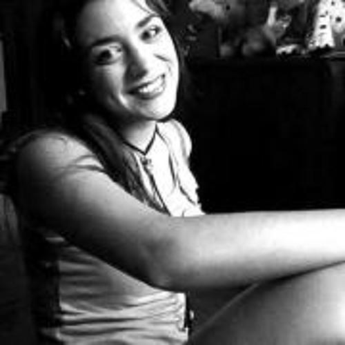 Camila Andrea Garay's avatar
